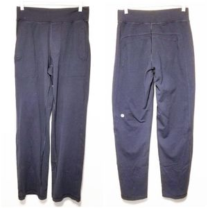 Lululemon Full-On Luon Pants